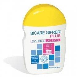 Bicare Gifrer Plus Double Action 60 g
