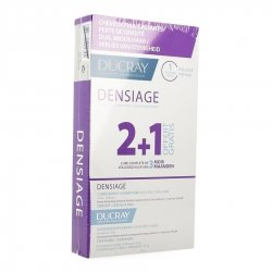 Ducray Densiage Anti-Age Capillaire 3 x 30 capsules