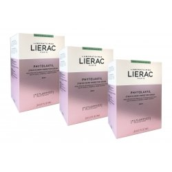 Lierac Trio Pack Phytolastil Sérum Correction des Vergetures 3x20 ampoules de 5ml