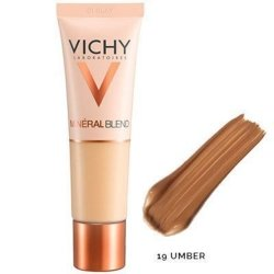 Vichy Minéral blend Fond de Teint 19 Umber 30ml