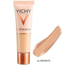 Vichy Minéral Blend Fond de Teint 11 Grantie 30ml