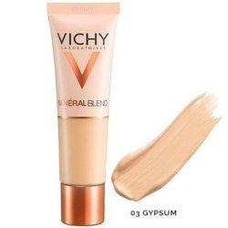 Vichy Minéral Blend Fond de Teint 03 Gypsum 30ml