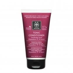 Apivita Après-Shampooing Tonique Cheveux Clairsemés 150ml