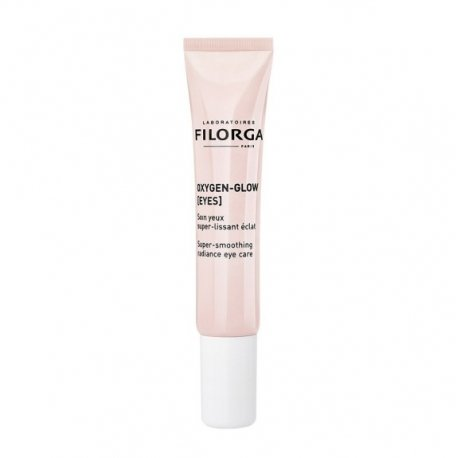 Filorga Oxygen-Glow Eye 15ml