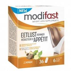 Modifast Réducteur d'Appétit 36 capsules
