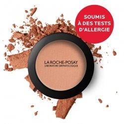 La Roche Posay Toleriane blush bronze cuivré 5g