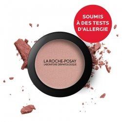 La Roche Posay Toleriane Blush Rose Dore 5g