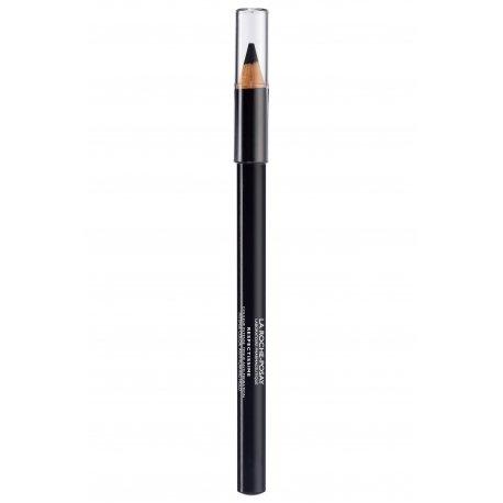 La Roche Posay Toleriane Crayon Douceur Yeux Brun 1g