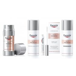 Eucerin Pack Routine Anti-Pigment