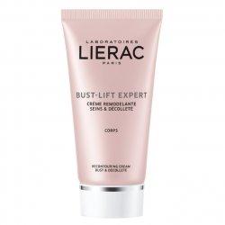 Lierac Bust-Lift Crème Remodelante 75ml