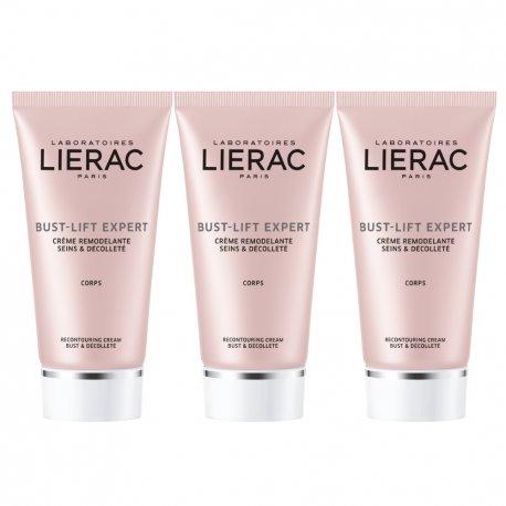 Lierac Ultra Bust Lift crème remodelante 75ml