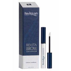 RevitaLash Advanced Soin Revitalisant pour Cils 2ml