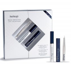 RevitaLash Brow Perfecting Gift Collection