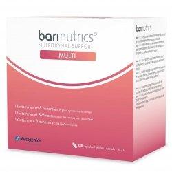 BariNutrics Multi 180 gélules