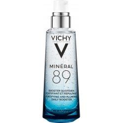 Vichy Minéral 89 Booster Quotidien 75ml