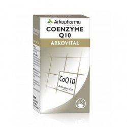 Arkopharma Coenzyme Q10 45 gélules