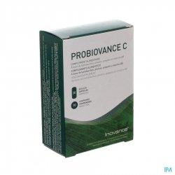 Inovance Probiovance C 60 gélules