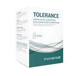 Inovance Tolérance 90 Co