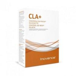 Inovance CLA + 40 capsules