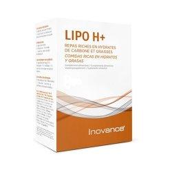 Inovance Lipo H+ 90 comprimés