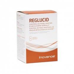 Inovance Réglucid 90 comprimés