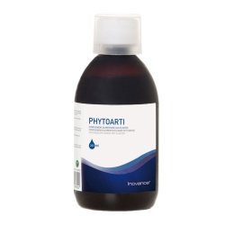Inovance Phytoarti 300ml
