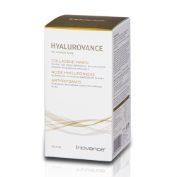 Inovance Hyalurovance 15 sticks