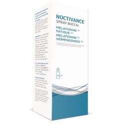Inovance Noctivance Spray 20ml