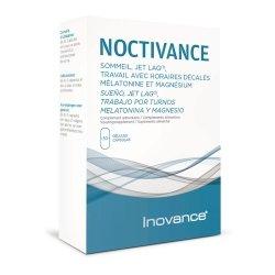 Inovance Noctivance 30 gélules