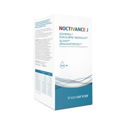 Inovance Noctivance J 150ml