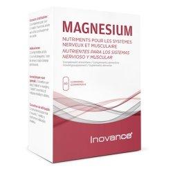 Inovance magnésium 60