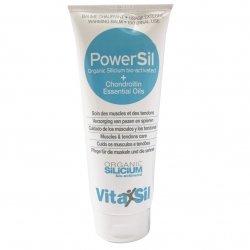 Vitasil PowerSil Gel 225ml