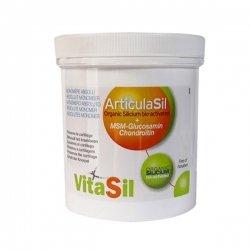 Vitasil ArticulaSil MSM 2.0 Gel 500ml