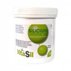 Vitasil Silicium Gel 500ml