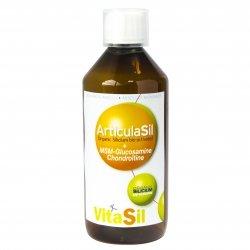 Vitasil ArticulaSil MSM 2.0 500ml