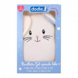 Dodie Bouillotte-Gel Spéciale Bébé