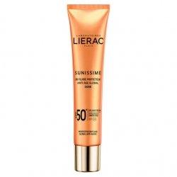 Lierac Sunissime BB Fluide Protecteur SPF50+ 40ml