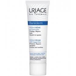 Uriage Bariéderm Cica-Crème Réparatrice 15ml