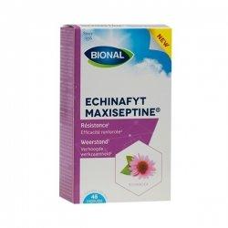 Bional Echinafyt Maxiseptine 45 capsules