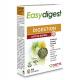 Ortis Digestion EasyDigest 18 comp