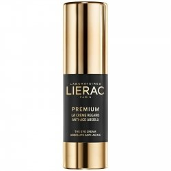 Lierac Premium Crème Regard 15ml