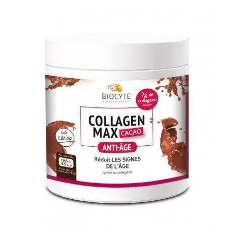 Biocyte Collagen max 20 x 13g