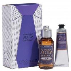 L'Occitane en Provence - Monsieur L'Occitan Gentleman