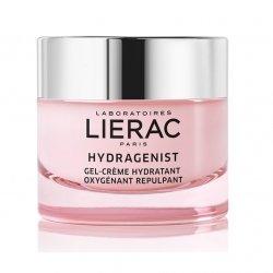 Lierac Hydragenist Gel-Crème Hydratant 50ml