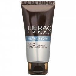 Lierac Homme Ultra-Hydratant Baume Réconfortant 50ml