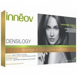 Inneov Densilogy femme 3 mois 180 capsules