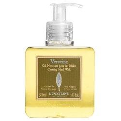 L'Occitane en Provence Verveine Gel Nettoyant Mains 300ml
