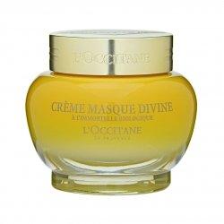 L'Occitane en Provence Immortelle Crème Masque Divine 65ml