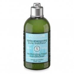 L'Occitane en Provence Après-Shampooing Pure Fraîcheur 250ml