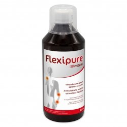 Flexipure Instant 500ml